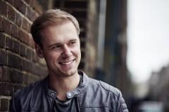 Armin-van-Buure2n